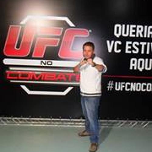 Eduardo Henrique Brotti's avatar