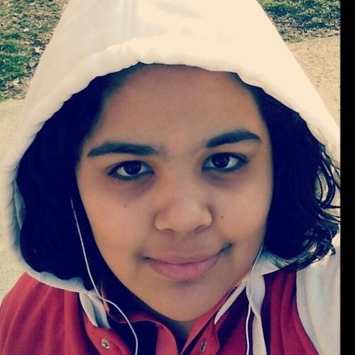 Kayla Benítez's avatar