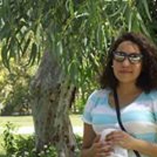Salma Hesham 11's avatar