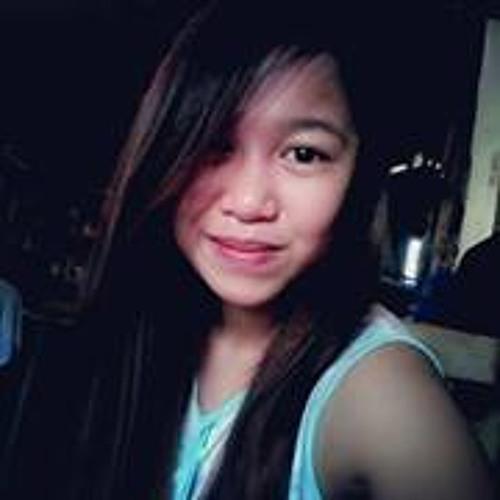 Janica Faye Dangca's avatar