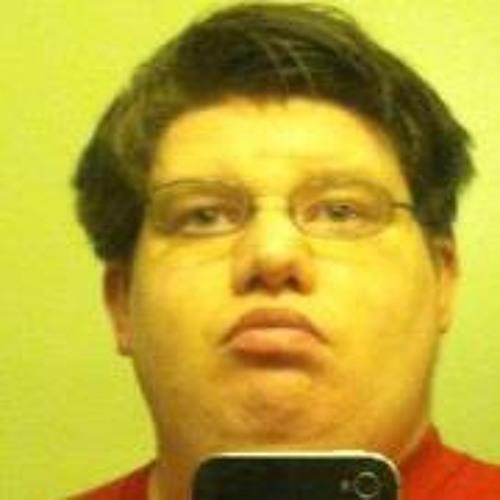 Matthew Dolby 1's avatar