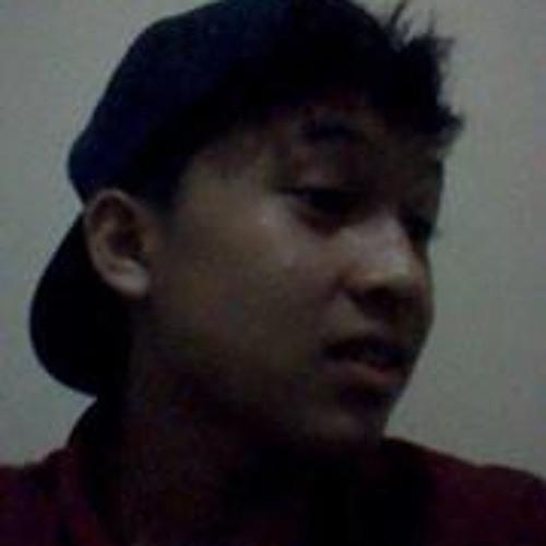 Ami Wirra Ardiansyah's avatar