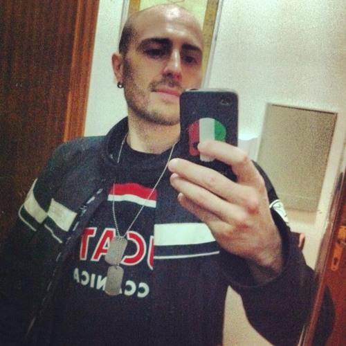 tonysoldier's avatar