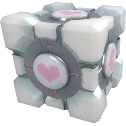 Synergeia's avatar