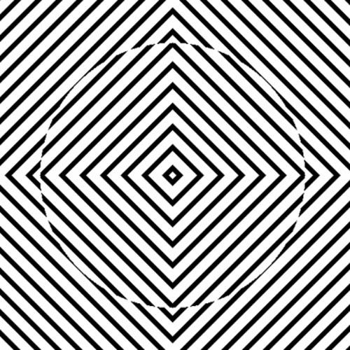 zidolCup's avatar