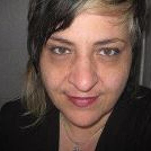 Desapina Colada's avatar