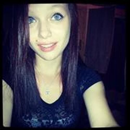 Dakota Lee-Ann Fox's avatar