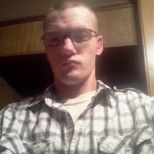 FAYDE25's avatar