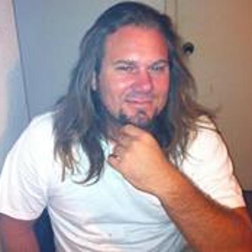 Curtis Hellman's avatar