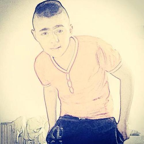 Alon Aranov's avatar