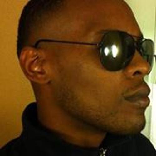 NuJu Jackson's avatar