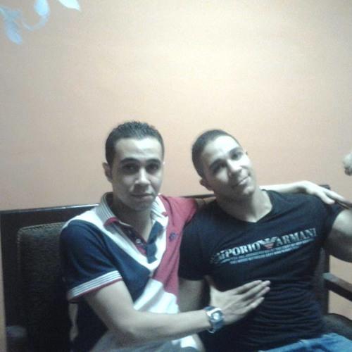 mohamed nasr 2711's avatar