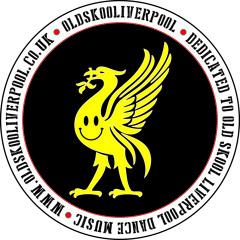 oldskooliverpool.co.uk