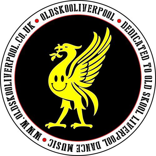 oldskooliverpool.co.uk's avatar