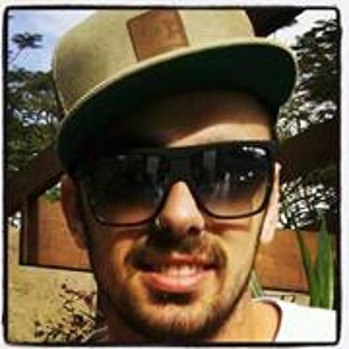 Marco Antonio F's avatar