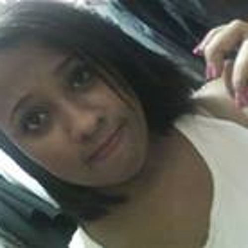 Mylleena Santos's avatar