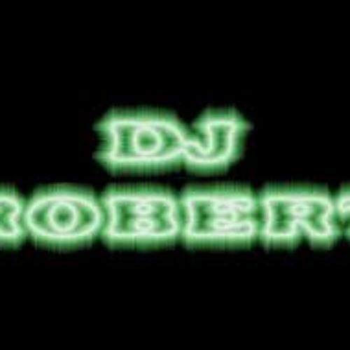Dj Robert [ RbrMix ]'s avatar