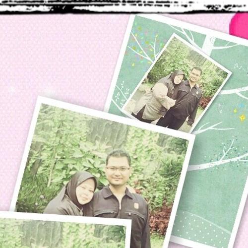 user720749733's avatar