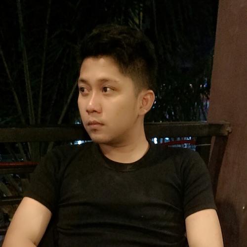 user207577817's avatar