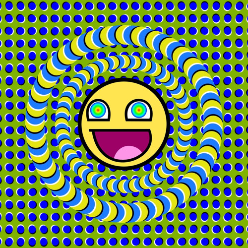 PiXAl's avatar