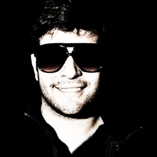 ROGERIO ROCHA's avatar