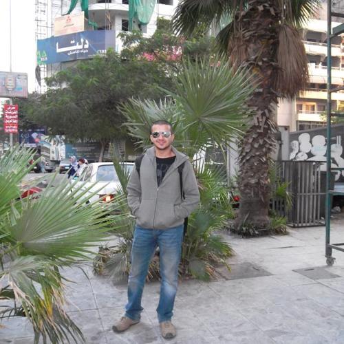 mohamed kamel 248's avatar