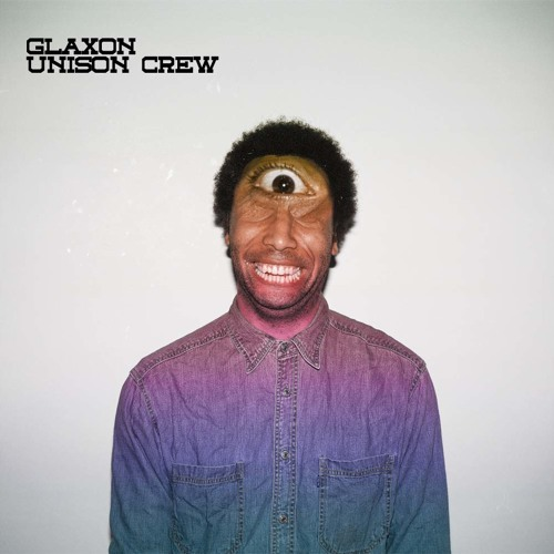 GLAXON OFFICIAL's avatar