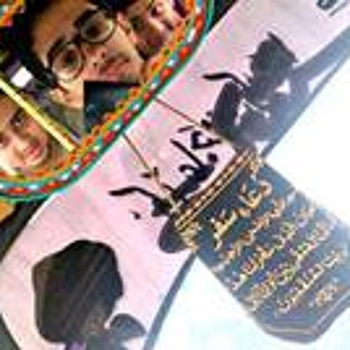 syed.ahsan's avatar