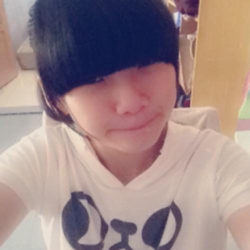Jackie koh's avatar
