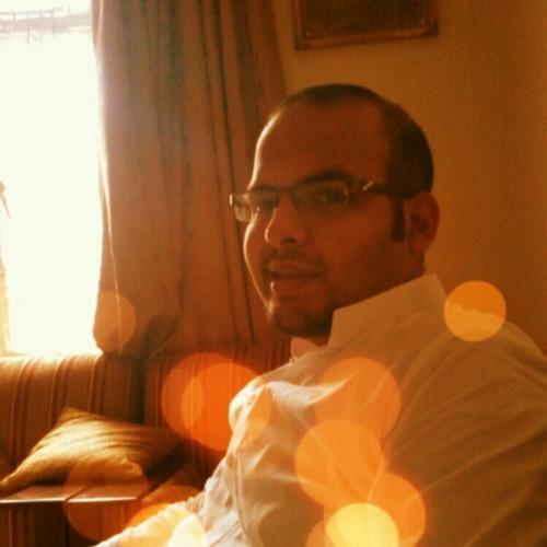 user315576396's avatar