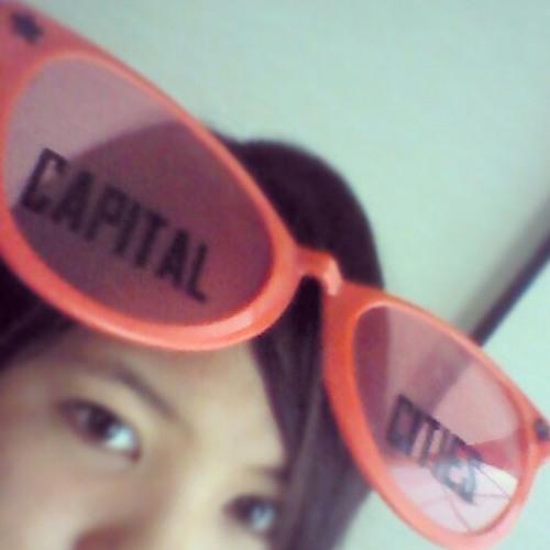 sachi_03's avatar
