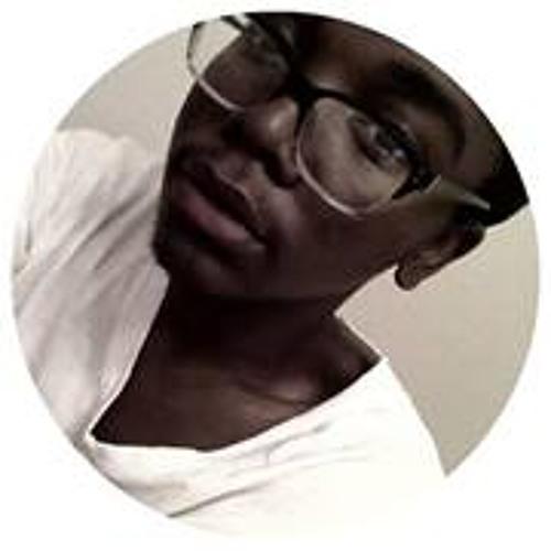 Kevin Chibi's avatar
