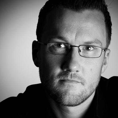 Lawrence White's avatar