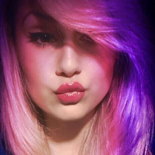 lalie_boo's avatar