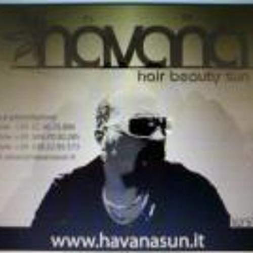 Ely Havanabancinque's avatar
