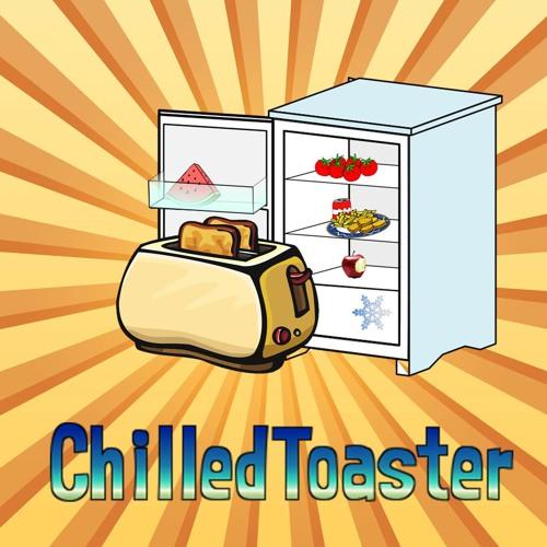 Chilledtoaster's avatar