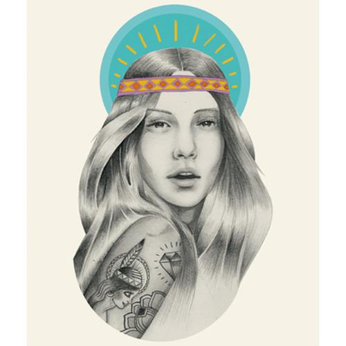 Carolina Populim's avatar