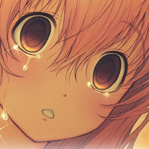 ☆Akane's avatar