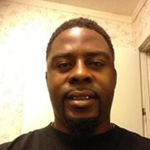 Kendrick Blackburn's avatar
