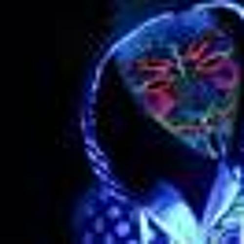 Marcos Vinicius 459's avatar