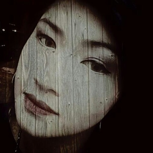 gigylkalahari's avatar