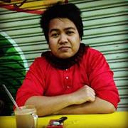 muhdnazib's avatar
