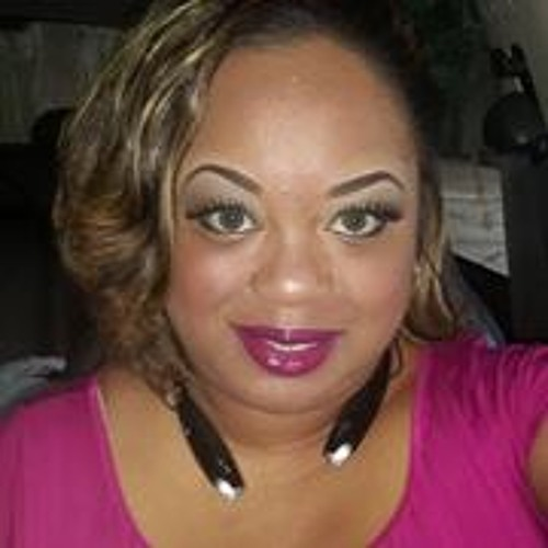Angela MsBlondie Miller's avatar