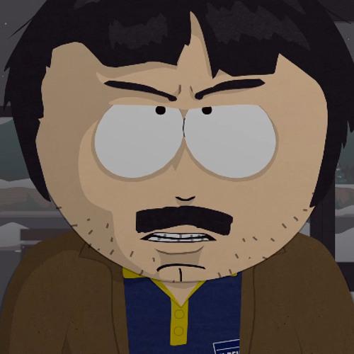 gmfireater's avatar