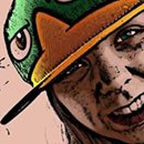 Adrianna King's avatar