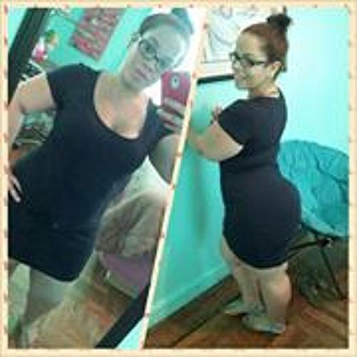 Lisandra Garcia 1's avatar
