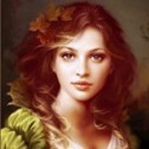 padayavverh's avatar