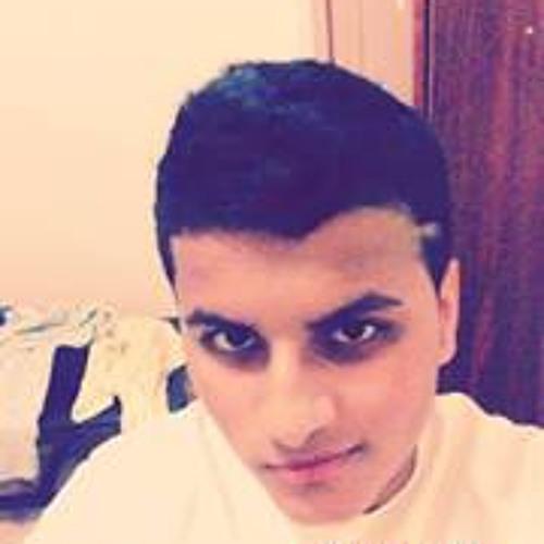 Hamza AD's avatar