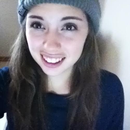Kayla Gmyr's avatar