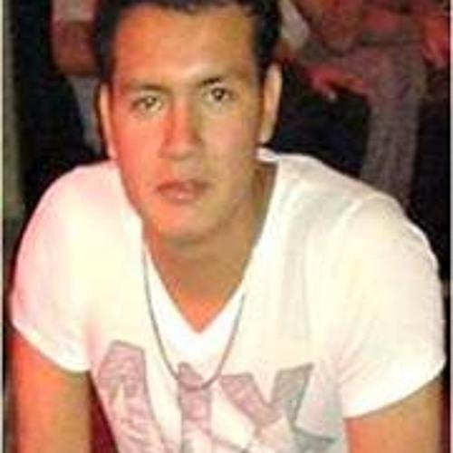 Jose Alexander Medina's avatar
